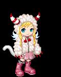 xX0oHOPEo0xX's avatar