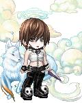 Mochipuri's avatar