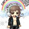 Bismuth Proxy's avatar