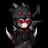 death that lark shadows's avatar