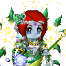 Raven of Aserath's avatar