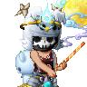 Kundae's avatar