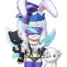 m 0 0 f ! n s's avatar