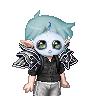 elub's avatar