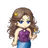 KBlitzengirl2's avatar