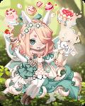 Rikku Takanashi's avatar