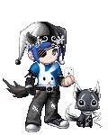 [Alchemize]'s avatar