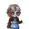 yuki1234's avatar