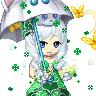 Cherie327's avatar