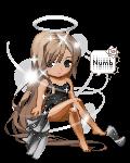 ll Silver Rain ll's avatar