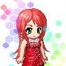 plum jade's avatar
