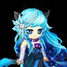 TheBlackCatLentheritia's avatar