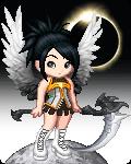 Kimma818's avatar