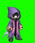 chiilaa's avatar