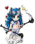 skippyzip's avatar