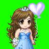 EmJayElCee's avatar