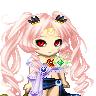 NosferatuNeko's avatar