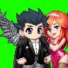 [_Tokyo_Drift_]'s avatar