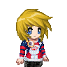 maxnotmaxine's avatar