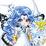 HockeyGirl17's avatar
