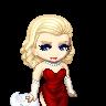 Kats Kokeshi Doll's avatar