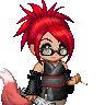 Aira-Wolf's avatar