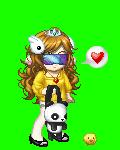 Wafflemon's avatar