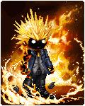 IC510's avatar
