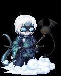 Sensei Ryu no Aozora's avatar
