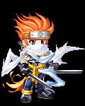 Maximum the Zinc's avatar