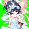 xX luna_goddess Xx's avatar