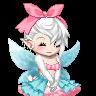 The Defective Doll's avatar
