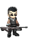 dirtdevilgrunt13's avatar