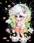 angelic cyrah