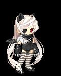 Kana Howl's avatar