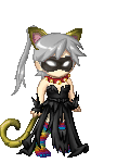 Goth_kitten_of_doom's avatar