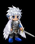 Avatar-Skeith-Haseo's avatar