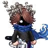 Cesepial's avatar