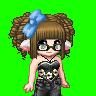 magdalenae's avatar