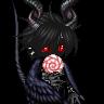 Alec Eifel's avatar