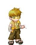 ENZZO's avatar