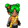 Armor Piercing Toilet's avatar