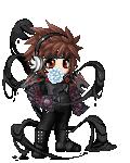 Alex1oo3's avatar