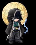 RainShinku's avatar