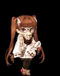 iTaemin SHINee's avatar