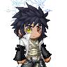 krya-san's avatar