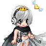 xinzz's avatar