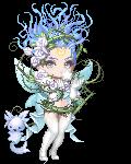 xo-statik-stineyz-ox's avatar