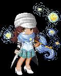 Eris5's avatar