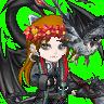 MuteHermit's avatar